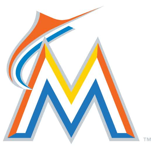 Miami Marlins Foundation