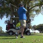 Second Annual Miami City Manager Charity Golf Classic