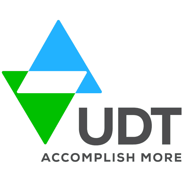 United Data Technologies