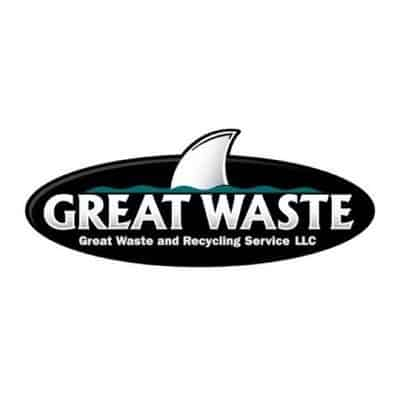 Great Waste