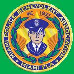MPD benevolent association