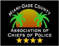 Miami Dade County Association of Chiefs of Police