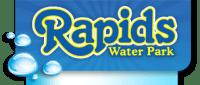 Rapids Water Park