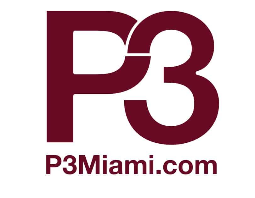 P3 Management