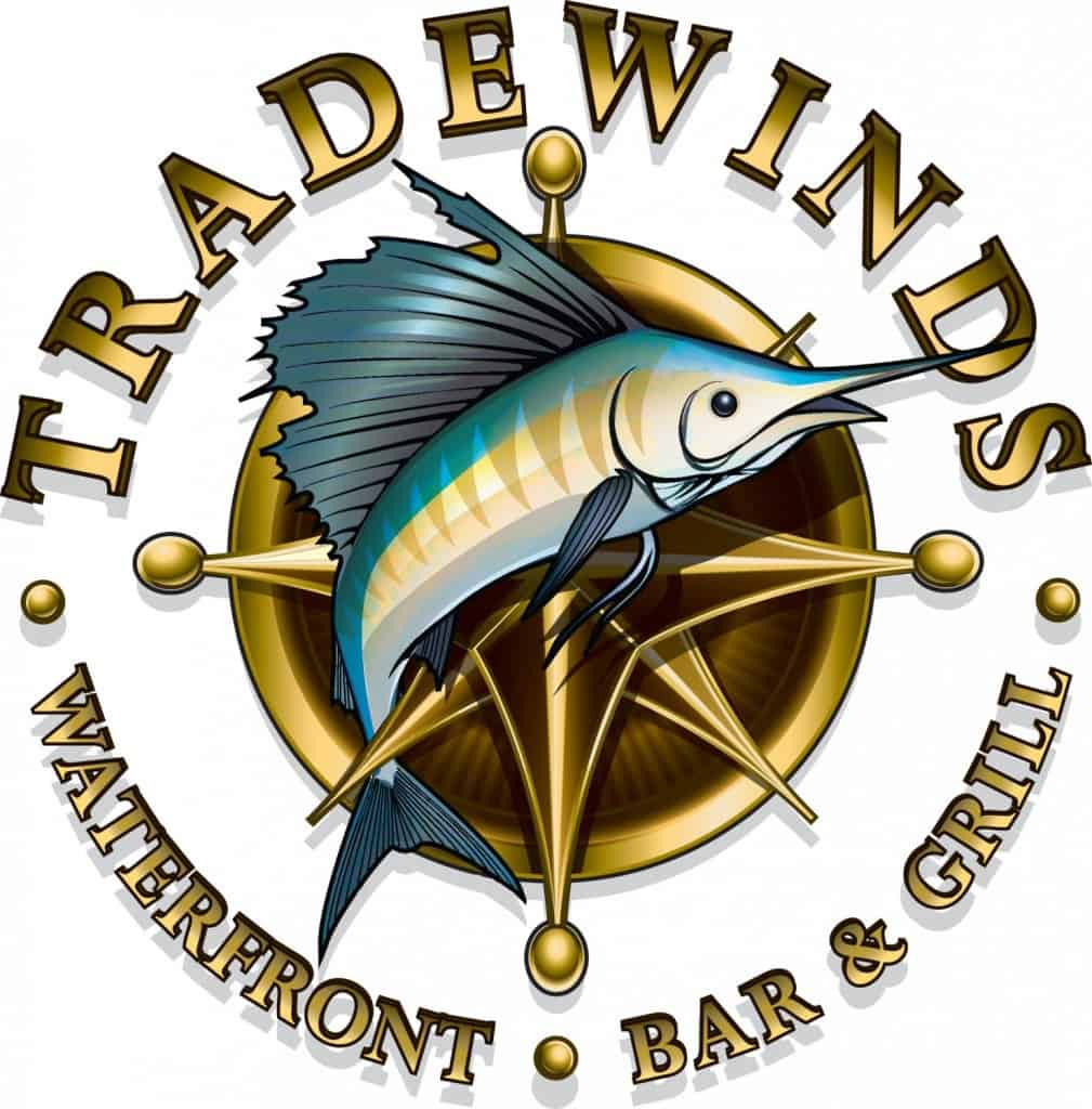 Tradewinds Waterfront Bar & Grill