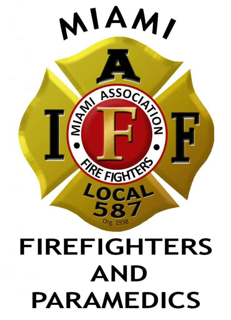 Miami Association of Fire Fighters