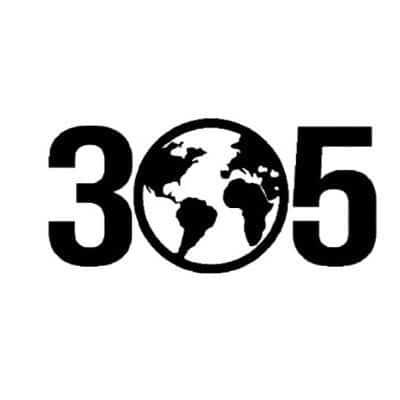 Voli 305