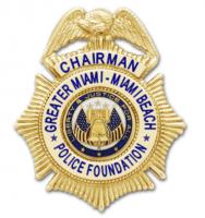 Greater Miami Beach Police Foundation