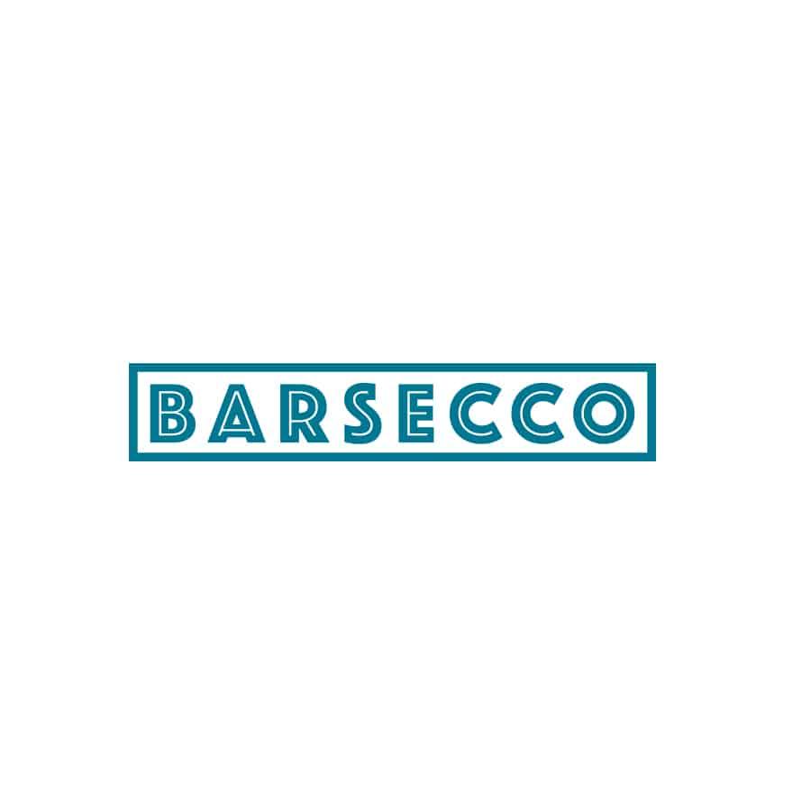Barsecco