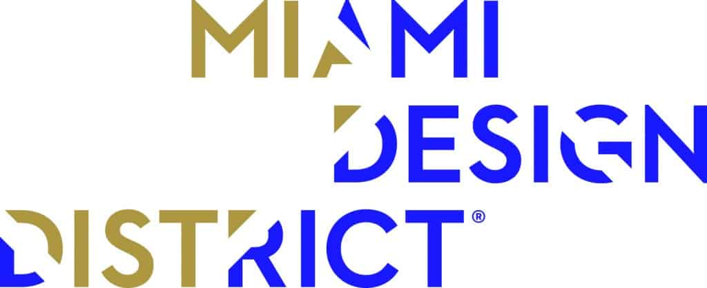Miami Design District Associates
